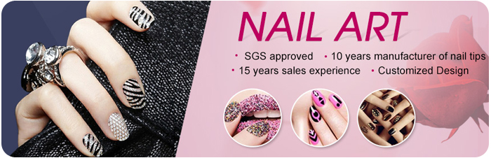 Janelove introduction contact janeloverita55mje janelove nail is one of the biggest manufacturers of all types of nail art designs metallic nails french glamour neon french color express dazzling prinsesfo Gallery